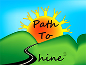 Path to Shine