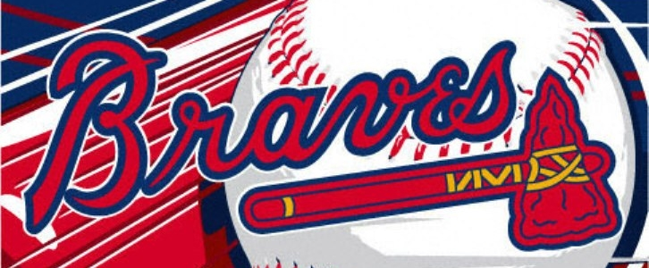 Join us for a day at the Braves on 8/18/2019